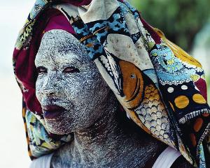 Mozambique_Culture