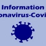 Crona virus