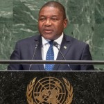 President_Nyusi_UN_2